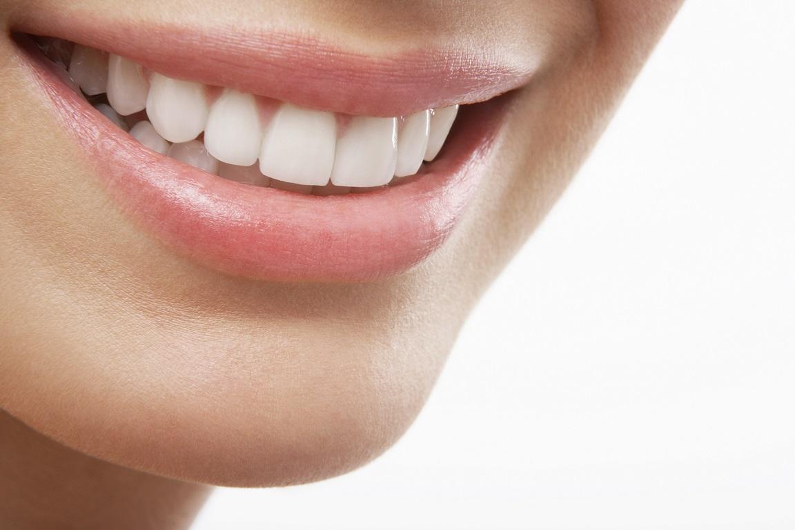Centre dentaire : quelles sont les caractéristiques des centres de soins dentaires ?