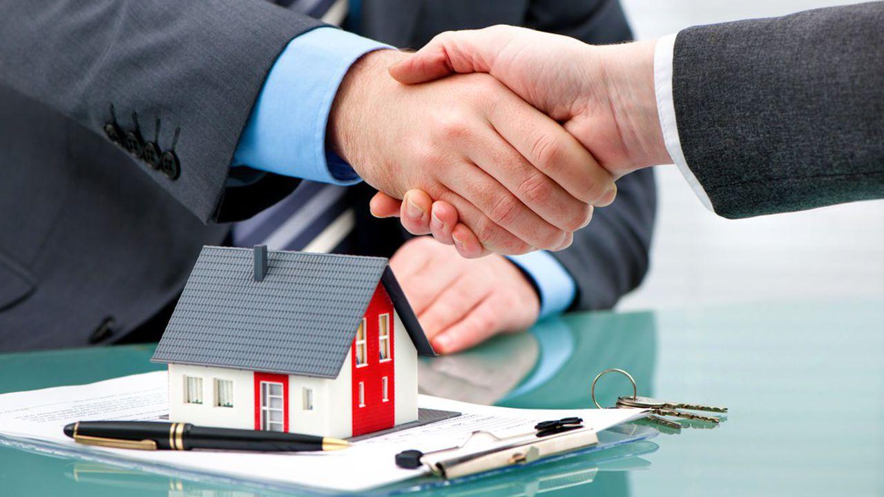 Achat immobilier : combien pour une maison en France ?