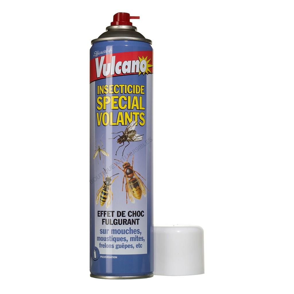 Quel modèle d'anti-mouches est le plus efficace?