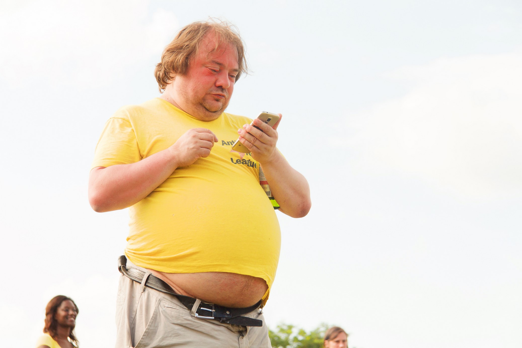 Perdre du ventre : quelles sont les meilleures méthodes ?