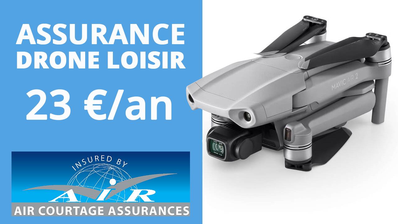 Assurance pas chere : quelles sont les offres d'assurances auto pas chères ?